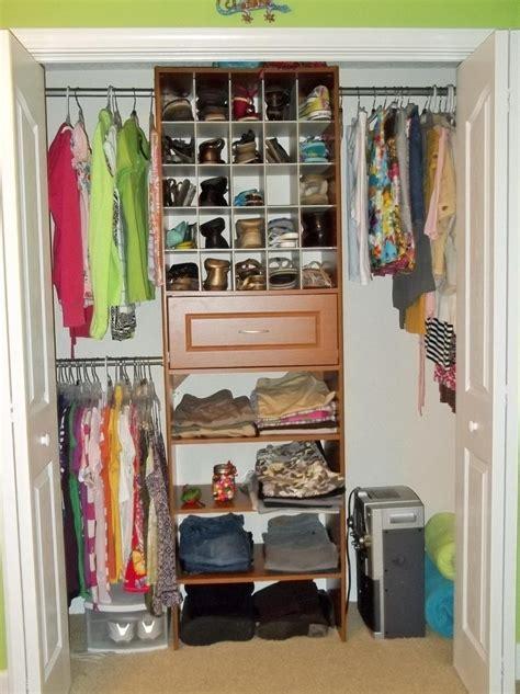 retro bedroom designs retro bedroom design with small white closet organization
