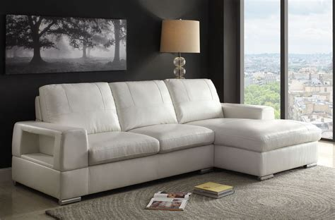 affordable modern furniture dallas cheap modern furniture dallas 28 images discount