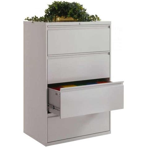 lateral filing cabinets metal metal lateral file cabinet manicinthecity