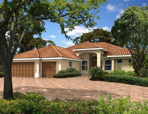 mediterranean style home plans 4 bedroom 3 bath mediterranean house plan alp 0187 allplans