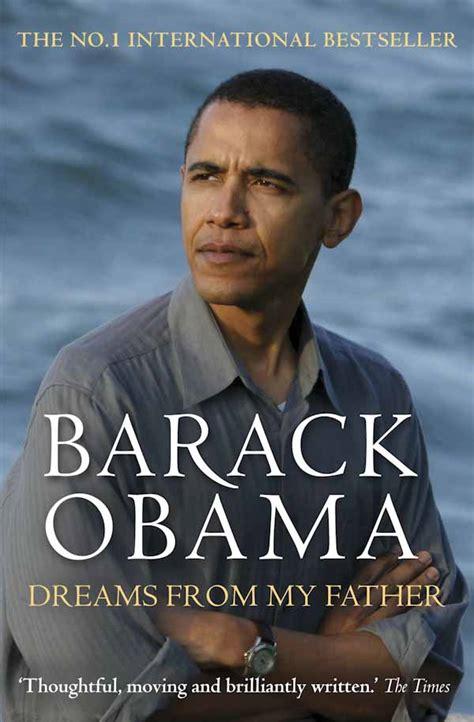 barack obama picture book barack obama mecob book cover design frome united
