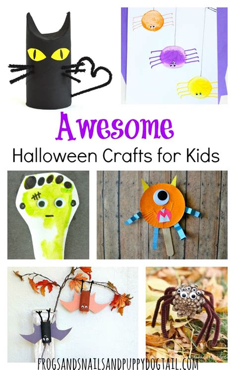 awesome crafts for crafts for fspdt