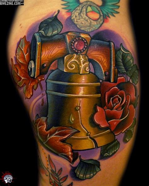 19 best images about new on pinterest 13 tattoos