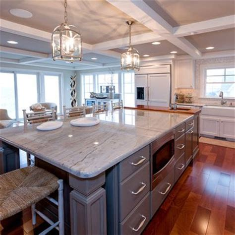 candice kitchen lighting 44 best our showroom vignettes images on