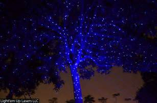 laser light tree laser lights and outdoor laser lights light em