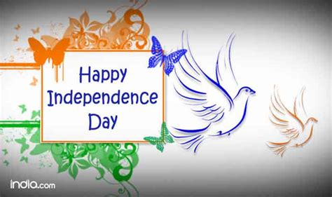 how to make independence day card 60 best happy independence day 2016 wish pictures