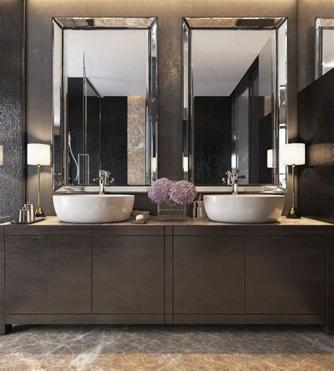 luxury bathroom decor 25 best ideas about luxury bathrooms on