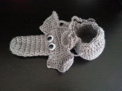 willie warmer knitting pattern free crochet elephant willy warmer by rovisbox on etsy
