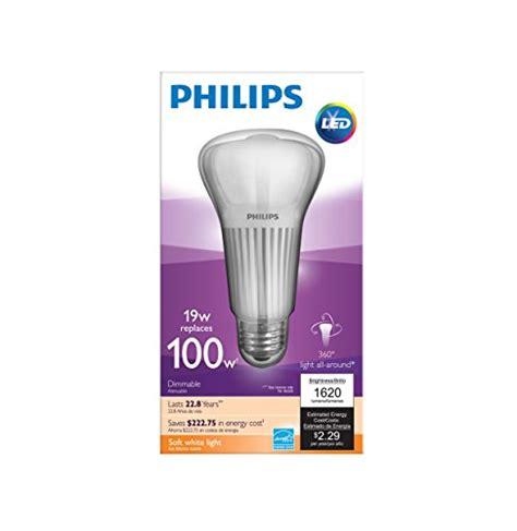 led light design led light bulbs 100 watt equivalent