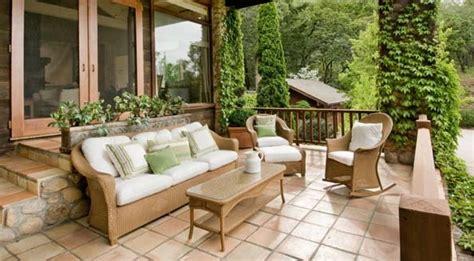 lanai patio designs lanai patio veranda or porch