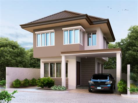 2 storey house two story house plans series php 2014003