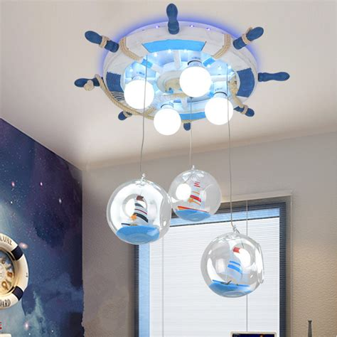 ceiling light show baby ceiling light show pin by brica inc on baby play