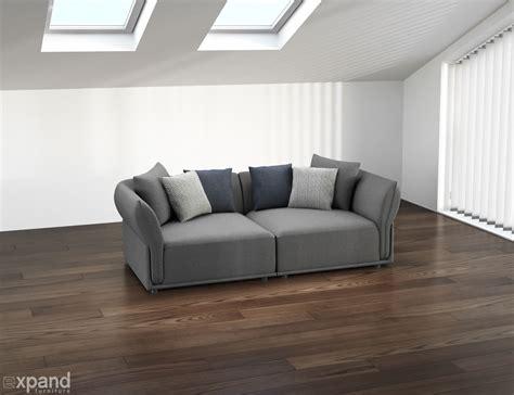 modern modular sectional sofa modern modular sectional sofa icon modern modular