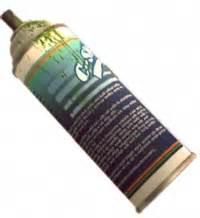 spray paint wiki green spray paint dead rising wiki