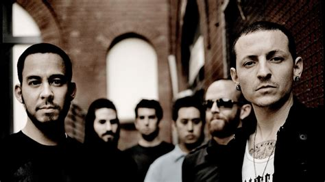 linkin park your wallpaper linkin park wallpaper