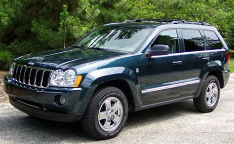 how to fix cars 2006 jeep grand cherokee head up display jeep grand cherokee wk 2005 2006 service repair manual download