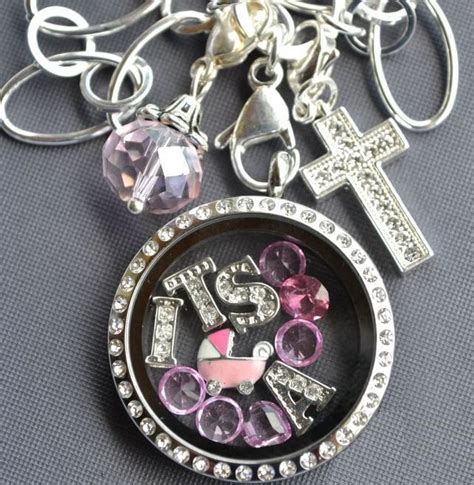origami owl birthday locket 81 best images about origami owl on