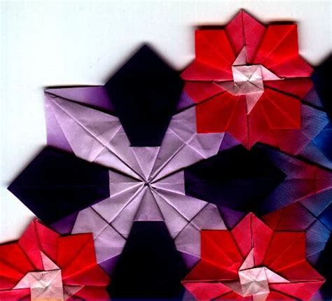 origami quilt the 134 best images about quilts blocks 3d on