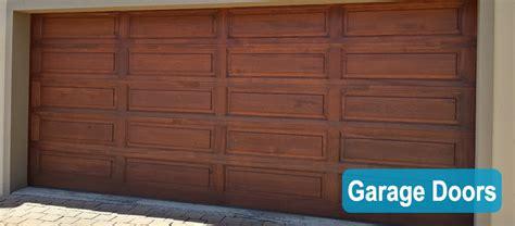 garage door window frame doors sa agency door sa agency doors window frames