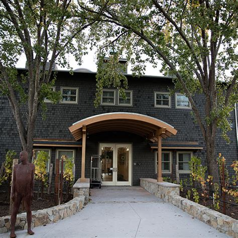best hotels in napa valley the best napa valley lodging of 2017 napavalley