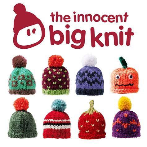 Search Results For Knit Hat Patterns Calendar 2015