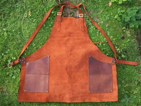 leather woodworking apron 1000 images about leather ideas on