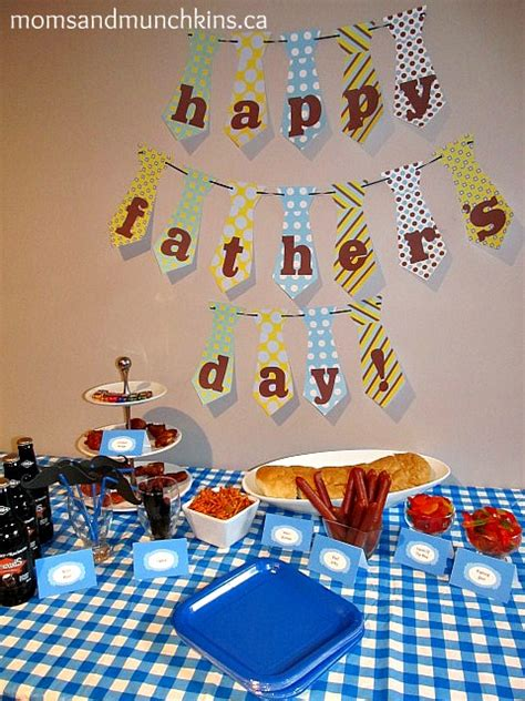 ideas for fathers day s day ideas food gifts more