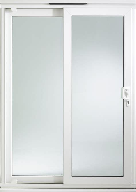 plastic closet doors plastic sliding closet doors plastic door plastic