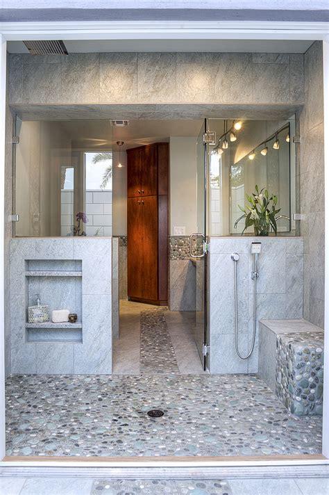 an award winning master bath designs master bathroom design