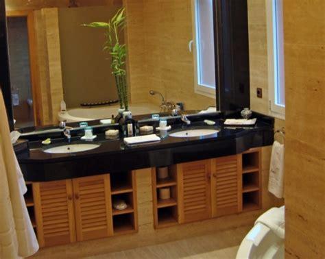 hoteles con jacuzzi en la habitacion malaga hotel con jacuzzi en la habitacion en malaga hd 1080p 4k