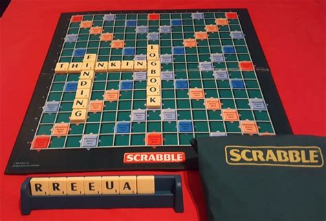 is od a word in scrabble gc6zgj1 scrabble unknown cache in croatia created by