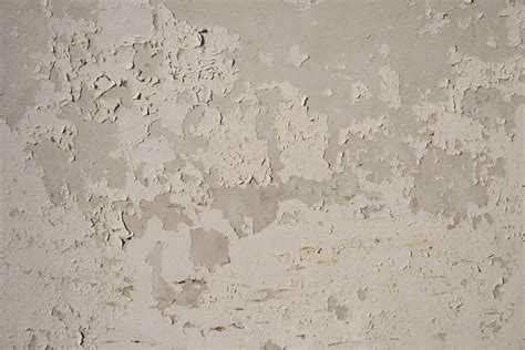 texture wall paint painted cracked grey white wall texture textures for