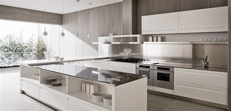 modern kitchen designs and colours 2015 colour trends you need for your