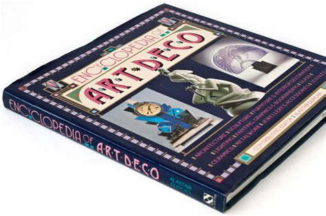 books pictures images book design encyclopedia of deco artisan house design