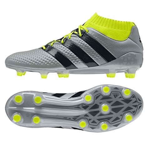 nike knitted football boots 1000 images about cleats on turf shoes messi
