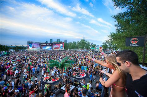 festival toronto the top 15 summer festivals in toronto for 2014