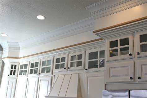 kitchen cabinet soffit 28 kitchen cabinet soffit white kitchen cabinets