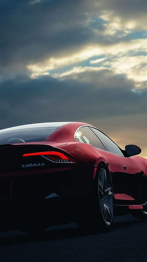 Car Wallpaper Hd Vertical by Tag For Audi Hd Wallpapers 1080p Vertical Apple Hd