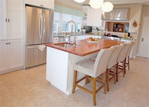 sink island kitchen the multi purpose kitchen island