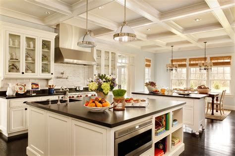 kitchens by design inc expansive kitchen traditional kitchen