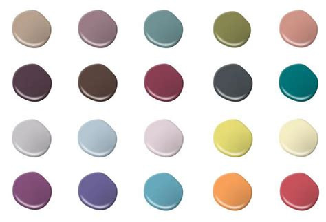 behr paint color of 2015 behr experts debut top paint trends for 2015 bcliving