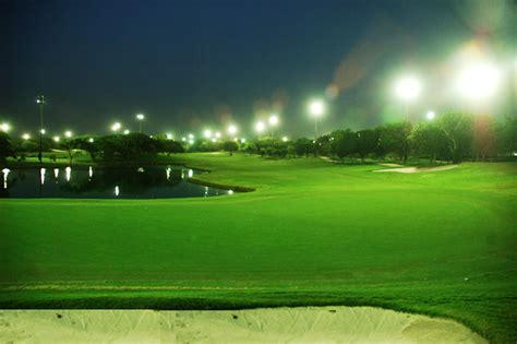 course in india gurgaon golf tourism attracting tourists from across the