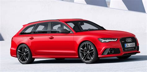 Audi Rs6 Price by Audi Rs6 Price Www Imgkid The Image Kid Has It