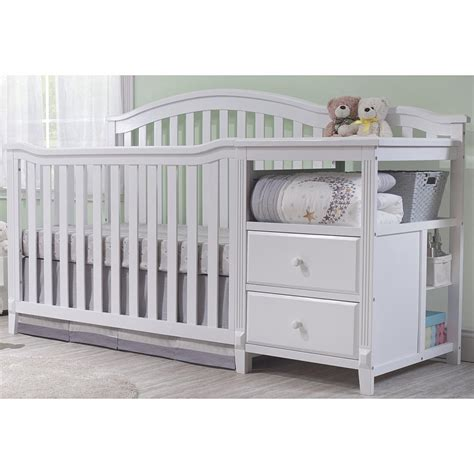 baby crib and changing table sets baby crib and changing table sets baby relax my nursery