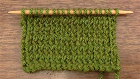 how to tbl in knitting how to knit the purl through the back loop stitch p tbl