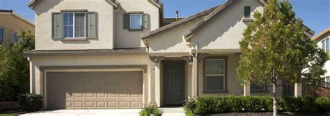 picking paint colors for exterior of house choosing exterior paint colors for your san luis obispo