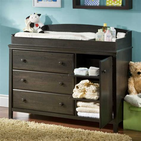 changing dresser table baby change table the most important baby essential for a