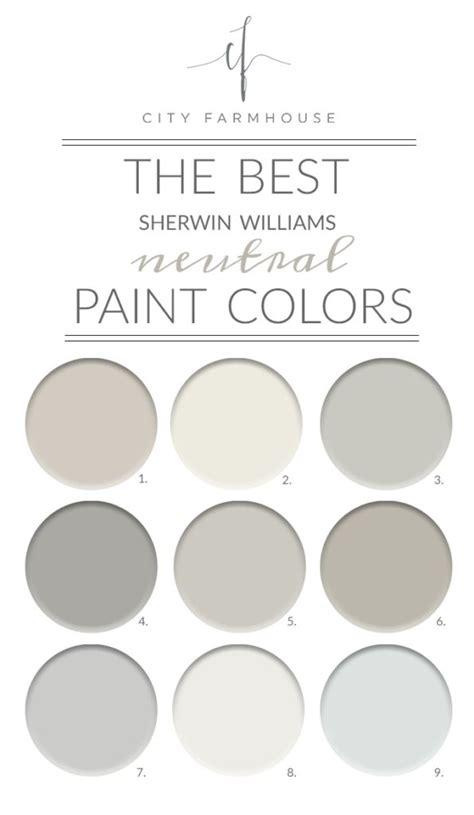 best neutral colors best 25 neutral paint colors ideas on neutral