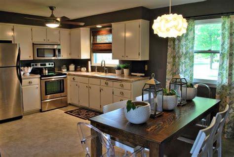 ralph kitchen design kitchen ralph mercer
