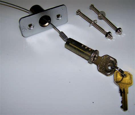 overhead door emergency release garage door opener release